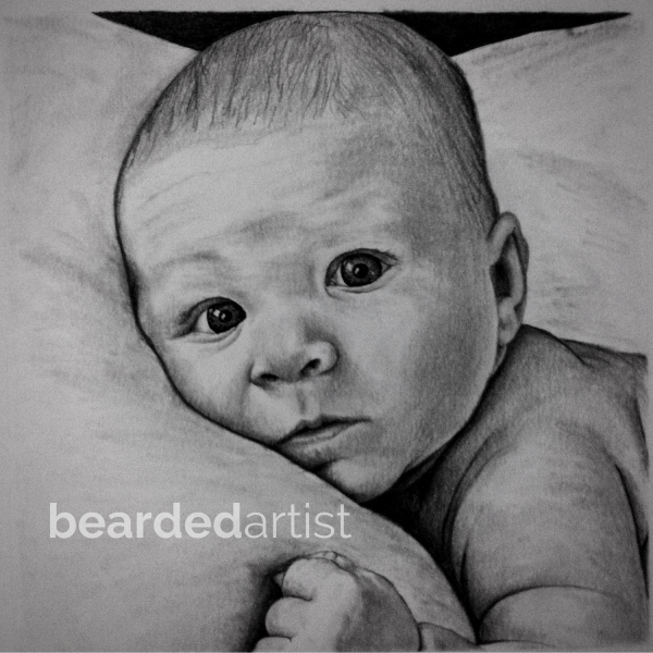beardedartist (5) copy